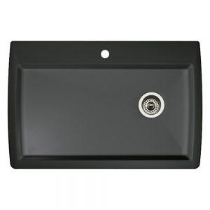 best granite sink