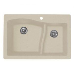 granite sink reviews