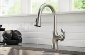 Best Kitchen Faucet Product Reviews For 2020