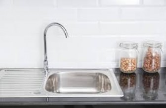 Best Stainless Steel Sink Reviews For 2019