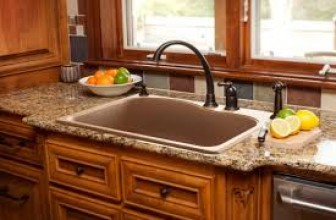 5 Best Granite Sink Product Reviews For 2019