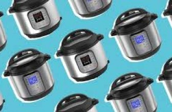 5 Best Instant Pot Reviews For 2019